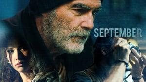 Septiembre, Un Llanto En Silencio (2017)