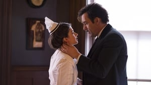 The Knick: 1×8