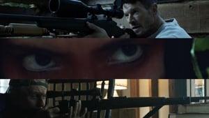 Sniper: Assassin's End{tag}{link}