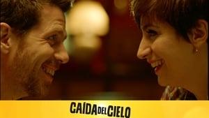 Caída del Cielo (2016) | Fallen from heaven