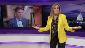 Full Frontal with Samantha Bee: 3×6