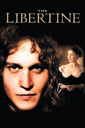 The Libertine (2004)