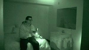 Ghost Adventures Season 8 Episode 9