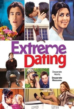 Extreme Dating
