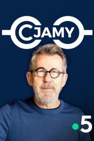Image C Jamy