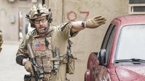 SEAL Team sezonul 1 episodul 20