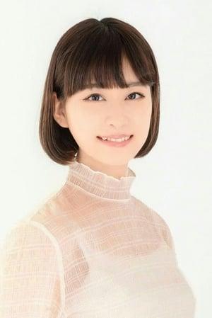 Honizumi Rina