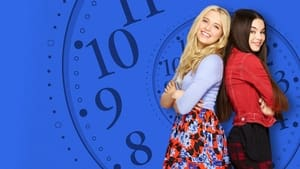 Best Friends Whenever Streaming Dvix
