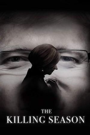 Image The Killing Season