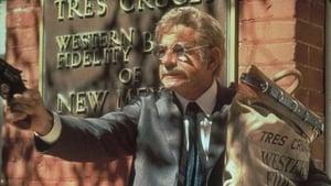 Charley Varrick – Ο Ανθρωπος που Εκλεψε τη Μαφία