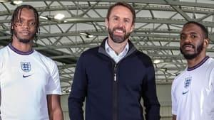 Krept and Konan We Are England (2021)