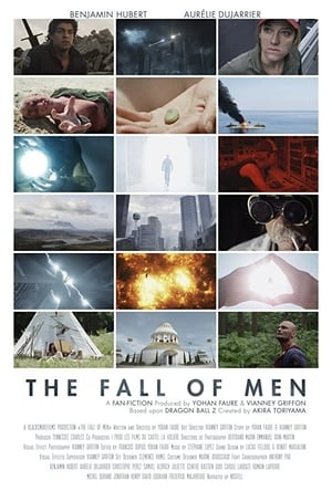 The Fall of Men-Azwaad Movie Database