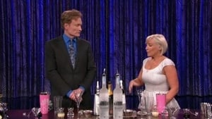 Watch S1E126 - The Tonight Show with Conan O'Brien Online