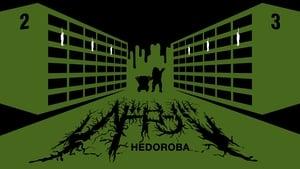 Hedoroba (2017)