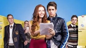 Your Romeo (2016) CDA Online Cały Film Zalukaj