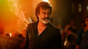 Tamil movie from 2018: Kaala