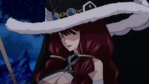 Fairy Tail: S8 – Ep. 25 (302)