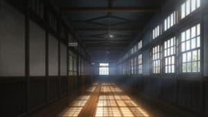 PSYCHO-PASS サイコパス 新編集版: Season 1 Episode 5