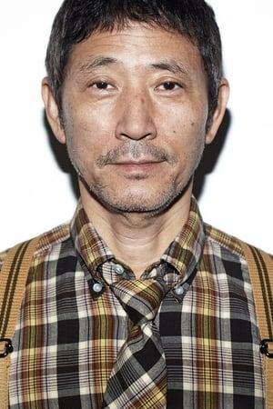 Kaoru Kobayashi isShun Samejima