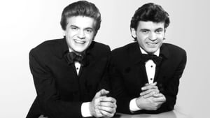 The Everly Brothers: Harmonies From Heaven (2016)