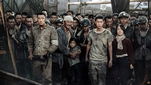 The Battleship Island 2017 Hindi Dubbed Watch Online Full Movie Free