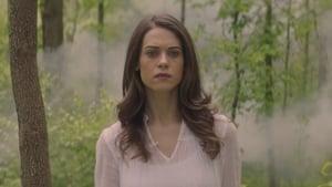 Curvature (2017), film online subtitrat în Română