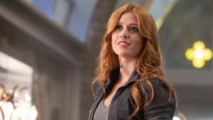 Shadowhunters: 3×22