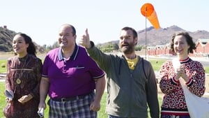 The Last Man on Earth: 3×11