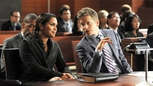 The Good Wife Season 3 Episode 6