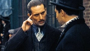The Godfather Part 2 1974