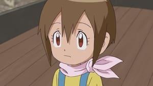 Digimon Adventure:: 1×43