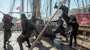 Black Sails 3×5