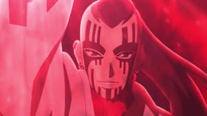 Watch S1E203 - Boruto: Naruto Next Generations Online