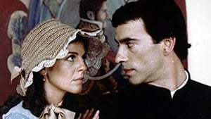 Spanish movie from 1984: Camila