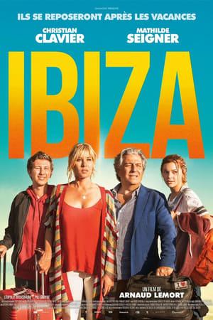 Ibiza-Azwaad Movie Database