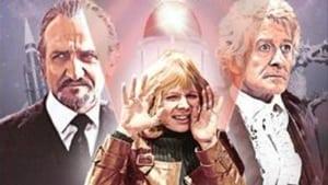 Doctor Who: s8e5