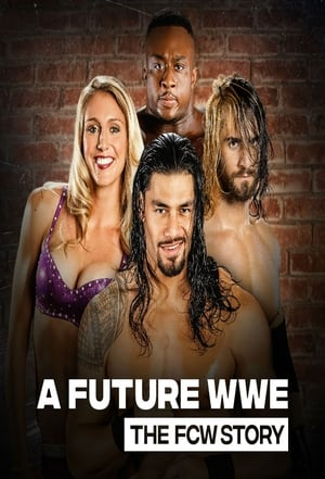 Image A Future WWE: The FCW Story