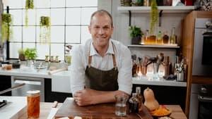 5 chefs dans ma cuisine Season 2 :Episode 12  Episode 12