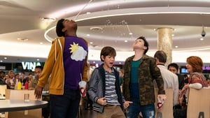 Good Boys (2019) Watch Online Free
