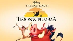 Timon & Pumbaa: 4×11