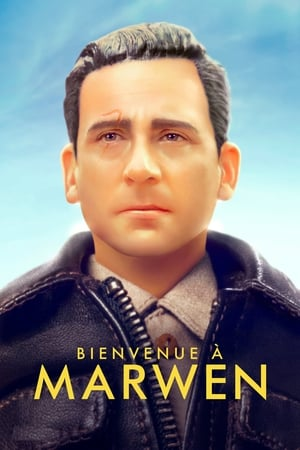 Film Bienvenue à Marwen  (Welcome to Marwen) streaming VF gratuit complet