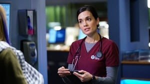 Chicago Med Season 5 Episode 13