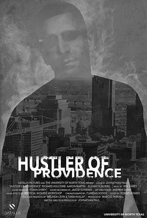 Image Hustler of Providence