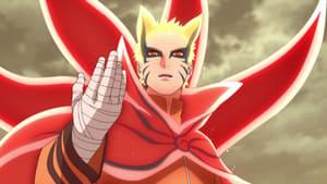 Boruto Naruto Next Generations 217