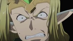 Sword Art Online Season 1 : Gilded Hero