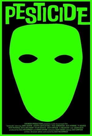 Image Pesticide