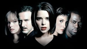 Scream 3 2000 Streaming Altadefinizione