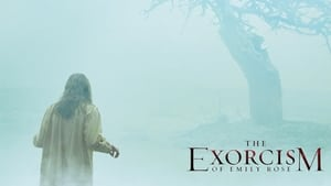 The Exorcism of Emily Rose (2005) Bluray 480p, 720p