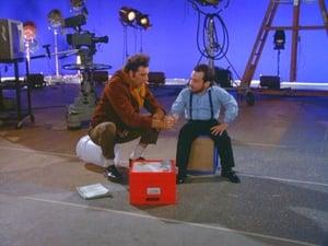Seinfeld: S05E16