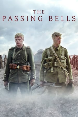 The Passing Bells (2014)